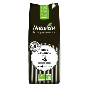 coffe-100-ARABICA