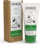 nonique-intensive-24h-face-care